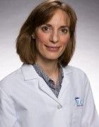 Dr. Michele L. Donato, M.D., is the Medical Director of the Blood and Marrow Collection Facility at the John Theurer Cancer Center, where she leads the world's largest photophersis center.