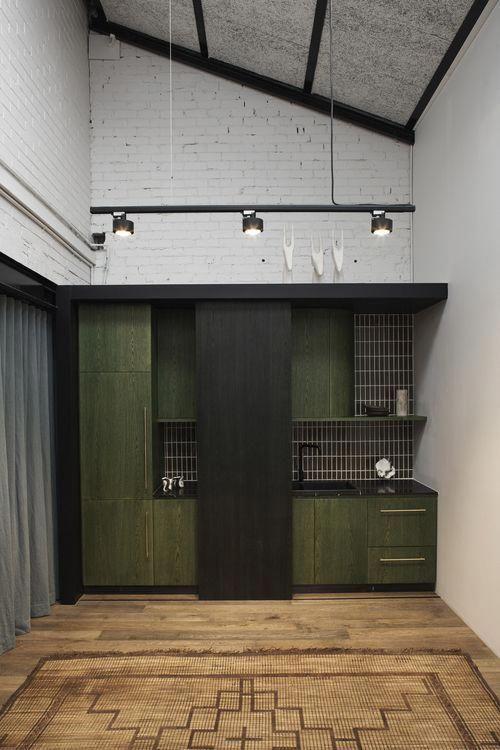 Australian Interior Design Awards Officedesigns Kitchenette Design Australian Interior Design Interior Design Awards