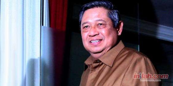 Mantan Presiden RI Susilo Bambang Yudhoyono (SBY) akhirnya membatalkan keberangkatannya ke Australia. Pembatalan…