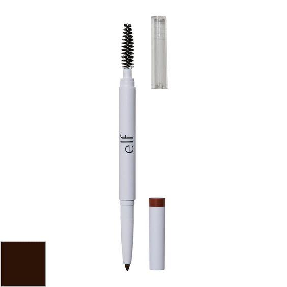 e.l.f. Instant Lift Brow Pencil, Red/Coppr