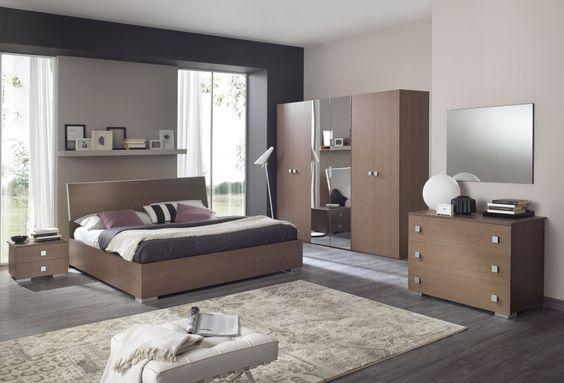 Furniture Minimalist Bedroom Theme In Online Furniture Store Buying the furniture into the reliable online furniture store