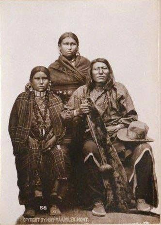 an overview of the american indian wars in 19th century Digital history id 3506 as the 19th century ended, native americans seemed to be a disappearing people the 1890 census recorded an indian population of less than 225,000, and falling.