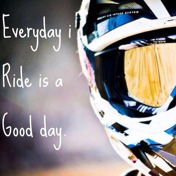 motocross quotes | motocicletas bmw, bmw y citas