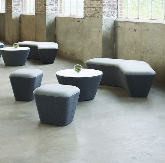 Pinterest the world s catalog of ideas for Design couchtisch pont