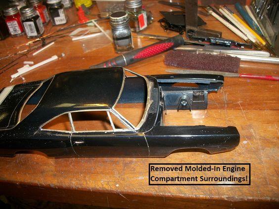 1969 Dodge Coronet R/T C92957725daf7c2eed9f1ff9e38d82bc