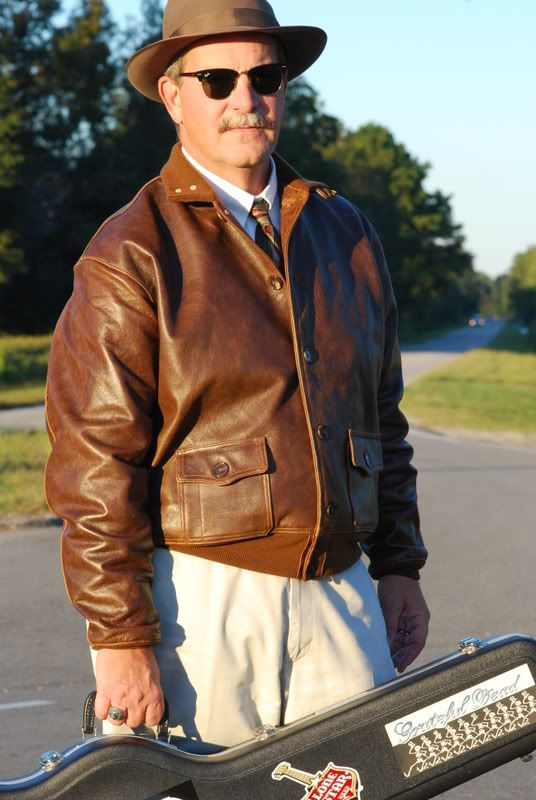 A 1 Leather Jackets Vintage Leather Jackets Forum Jackets Leather Jacket Leather