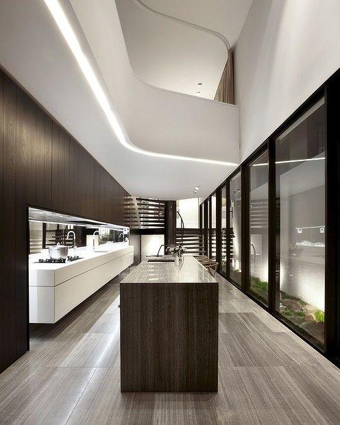 Kitchen Design Studio: Smart Design Studio
