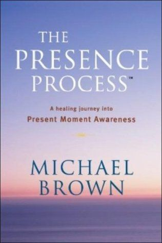 Pin By Sally Susinno On Books Healing Journey Awareness In This Moment
