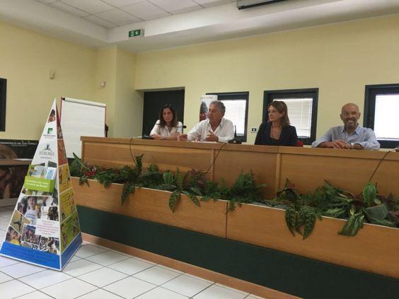 Eurobis, progetto Federfarma sull'obesità infantile