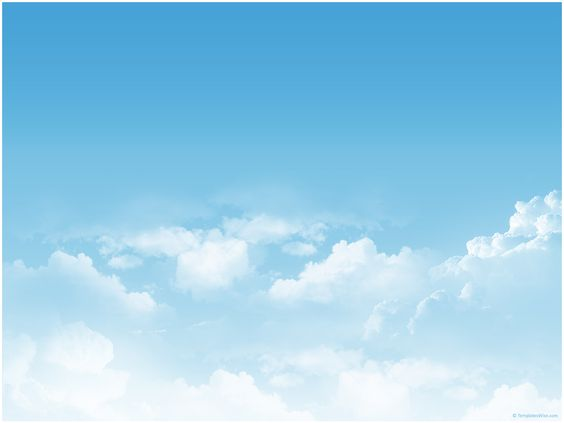 sky-clouds-ppt-background.jpg (1600×1200)