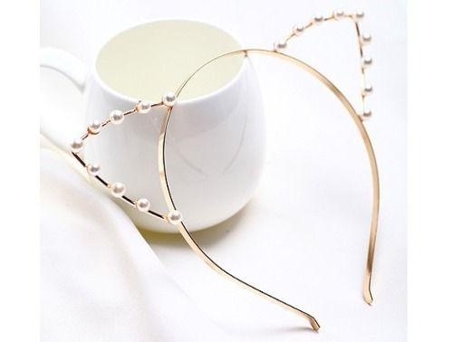 accesorios kawaii para el cabello paso a paso , Buscar con Google
