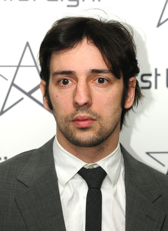 Ralf Little has been cast in season 10 of Doctor Who. What do you think? Do you watch the BBC series?
