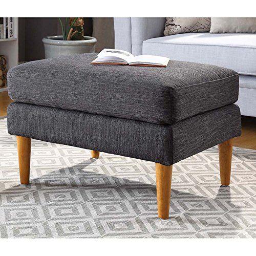 Midcentury Modern Designs4comfort No Tools Marlow Mid Century