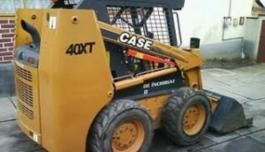 Case 40xt 60xt 70xt Skid Steer Service Manual Repair Manuals Case Case Excavator