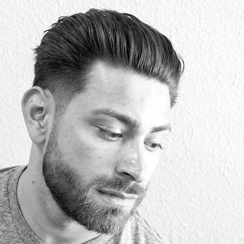 20 Inspirational Mens Hairstyle For Round Face Shape Asian Mens Hairstyle For Round Face Shape Men S Hairstyle For Round Fa In 2020 Round Face Men Hair For Round Face