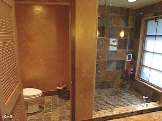Las Vegas Hotels Suites 3 Bedroom Exterior Remodelling Fair Design 2018