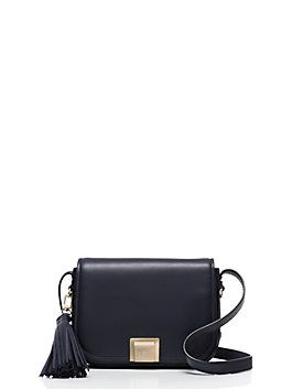 cloverdale drive tolland by kate spade new york
