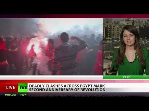 TV BREAKING NEWS Deadly riots erupt, army deployed in Egypt over 2012 stampede death sentences - http://tvnews.me/deadly-riots-erupt-army-deployed-in-egypt-over-2012-stampede-death-sentences/
