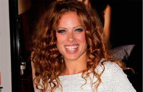Top 10 Celeb Redheads  #haircolors #hairstyles #auburnhair