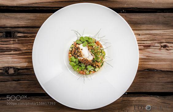 Pic: www.fotoholic.dk // Food Photography