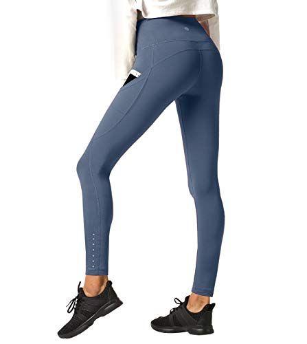 nike w nsw air lggng pantalon de sport femme