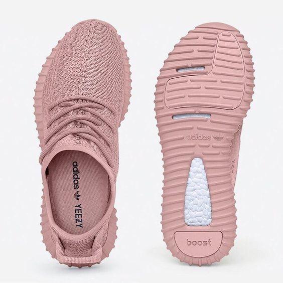 Chaussure Adidas Chat