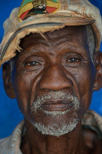 Wollaita Man, Ethiopia | Flickr - Photo Sharing!