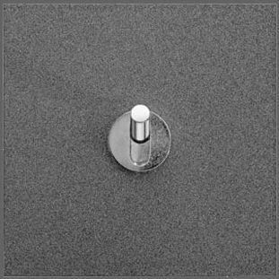 Legrand Showroom :Découvrez le Lab By Legrand et la collection d'interrupteur Art d'Arnould