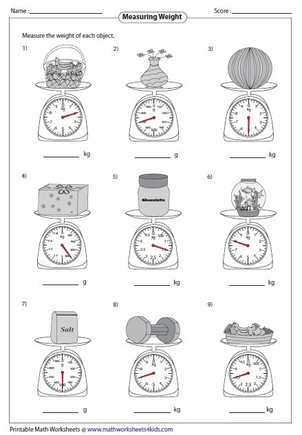 Primary 3 Maths Revision Worksheets - 1000 ideas about math ...