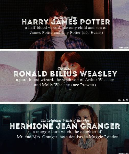 Harry Potter Spells Hindi Amid Harry Potter Quiz For Which House You Are In Harry Potter Spells That St Harry James Potter James Potter Harry Potter Obsession
