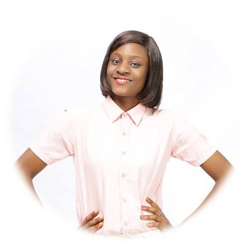 Is Vivian Gist The Next Big Thing After Linda Ikeji's Blog? - Celebrities - Nigeria