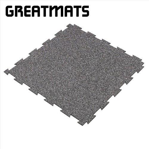 Interlocking Domination Rubber Gym Flooring Tiles 10mm In 2020 Gym Flooring Rubber Gym Flooring Gym Flooring Tiles