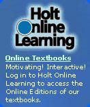 Go hrw math homework help