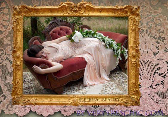 Google Image Result for http://verytreschic.com/wp-content/uploads/2012/08/sleepingbeauty-1024x712.jpg