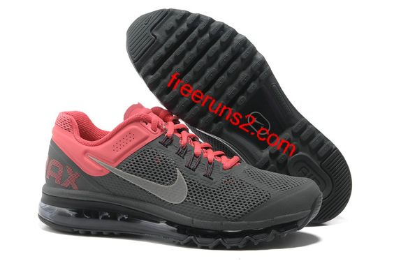 2013 nike air max shoes outlet, free shipping around the world