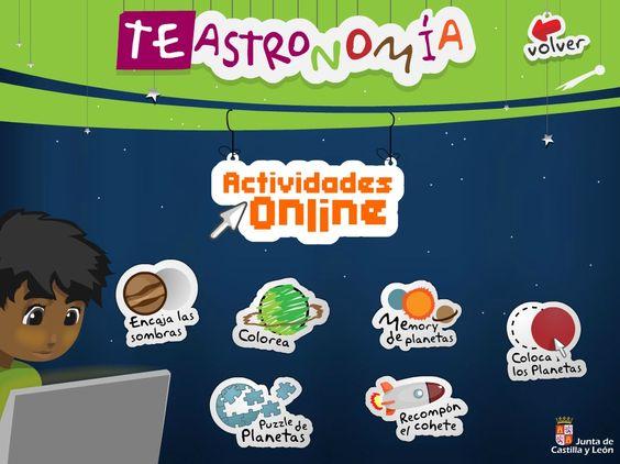 http://micolealdia.blogspot.com.es/search/label/VIAJE ESPACIAL
