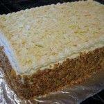 Diabetic Chocolate Cake Recipe