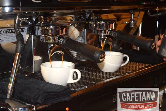 Ya viniste por tu cappuccino con café recién tostado?  Horario Domingos: 11:00 am- 7:00 pm. Te esperamos!  #cafetano #cafepiadoso #tostaduria #tostaduriadecafe #coffee #cappuccino #coffeelover #coffeeroasters #hario #gourmetcoffee #tegucigalpa #honduras #coffeeporn #instacoffee http://ift.tt/20b7VYo
