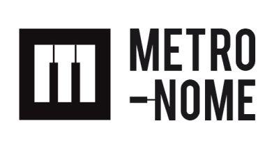 """billyinthebox: """"Réalisation d'une identité graphique pour un label de musique…"""