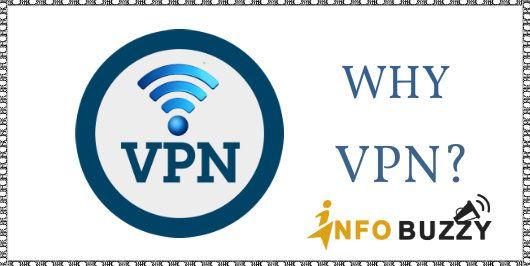 c93a3c4bb7992c49ac19b4ca27cf5a2a - Vpn Stands For Virtual Private Network