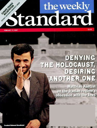 Weekly Standard   Weekly Standard Serves as a forum for the exchange of conservative ideas. Also contains investigative reports, late-breaking news, opinions, and commentary.  http://www.allmagazinestore.com/weekly-standard/