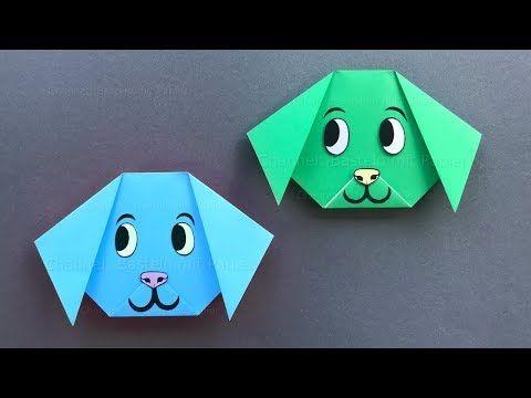 Contact us at Origami-Instructions.com | 360x480