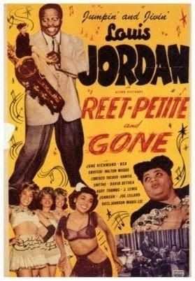 Reet Petite & Gone    - FULL MOVIE - Watch Free Full Movies Online: click and SUBSCRIBE Anton Pictures  FULL MOVIE LIST: www.YouTube.com/AntonPictures - George Anton -  Old-time musical star Schyler Jarvis, now wealthy, is dying; his last act is a visionary plan for the future happiness of his son, swing bandleader Louis Jarvis, and Honey Carter, daughter of his long-lost love. But crooked lawyer Talbot has a nefarious scheme to get his hands on the...