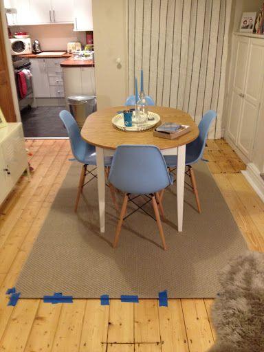 Ikea morum tapijt 160 x 230  ♥ Home  Pinterest  Ikea