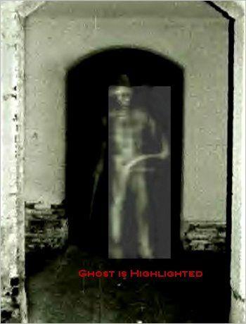 Pontiac Asylum File Pontiac Mi Insane Asylum 1910 Jpg