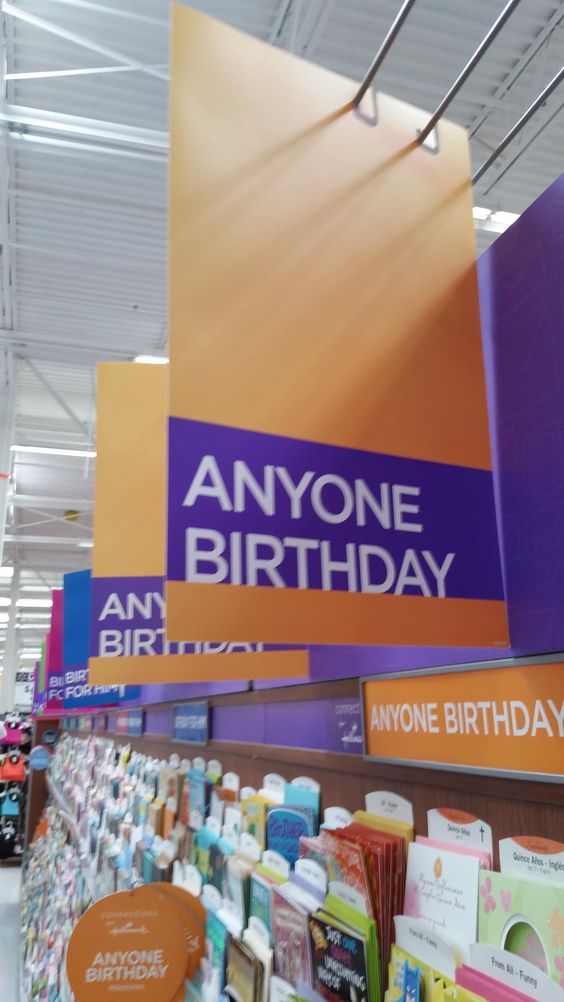 Anyone's? Oh wally world. - http://www.seethisordie.com/funnyandsad/anyones-oh-wally-world/ #sad #funny #fun #humor