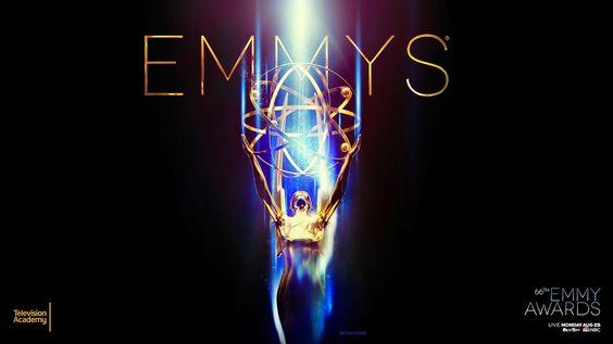 Nominados a los Emmy 2014  #emmy2014 #emmyawards #orphanblack #emmyformaslany #cloneclub http://andreatraslagranpantalla.blogspot.com.es/