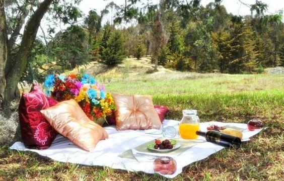 picnic-romantico