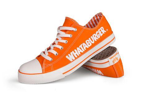 Whataburger whatastore shop   Sneakers