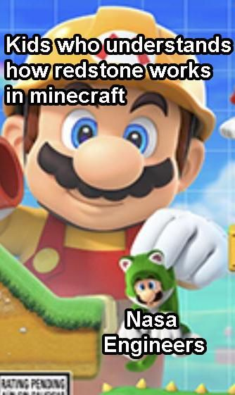 True Intellectual Memes Funnymemes Mario Memes Funny Memes Memes